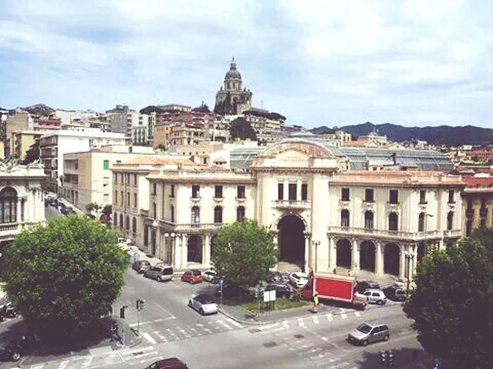 Sicily Sud