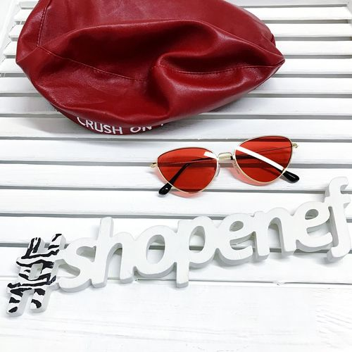Shopenef  Sunglasses Eyeglasses  Eyewear