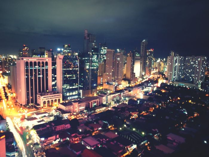 Eyeem Philippines Huawei P9 Leica HuaweiP9 City