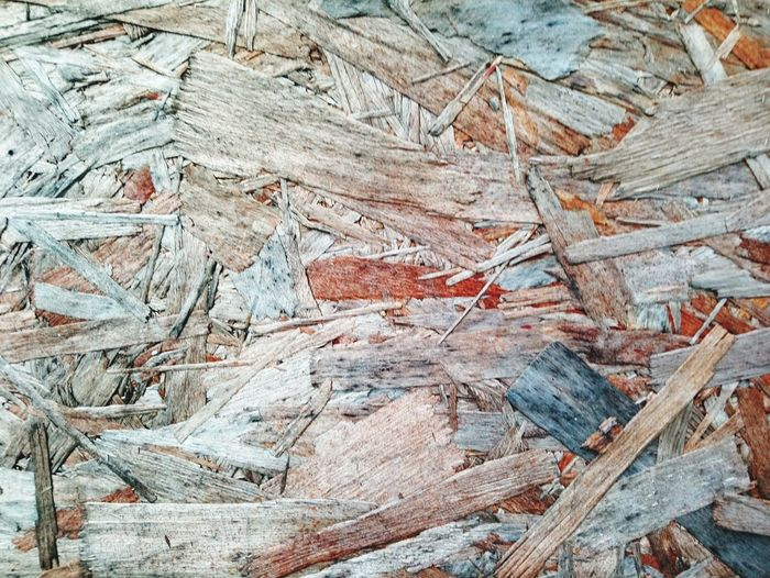 Backgrounds Full Frame Textured  Photograph Pattern Rough Abstract Close-up Deterioration Peeling Off LINE Worn Out Bad Condition Painted Crumpled Grunge Run-down Weathered Run-down Obsolete Ruined Peeled Discarded Civilization Crumpled Paper Crumpled Paper Ball Interior Wastepaper Basket Broken Shipwreck