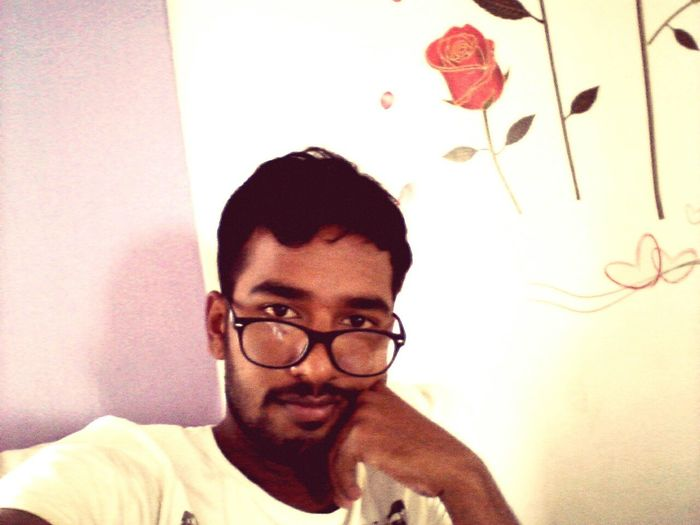 ntg in photo but i create one photo hahahaha Enjoying Life First Eyeem Photo