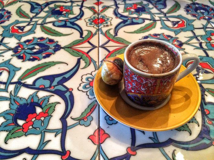 Türkkahvesi Turkkahvesicandir Turkkahve Turkey Türkiye Keyif Relaxing Sapanca Kestane Popular