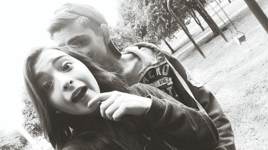 Boyfriend❤ My L O V E ♥♥♥♥♡♡♡ TRUE LOVE ❤