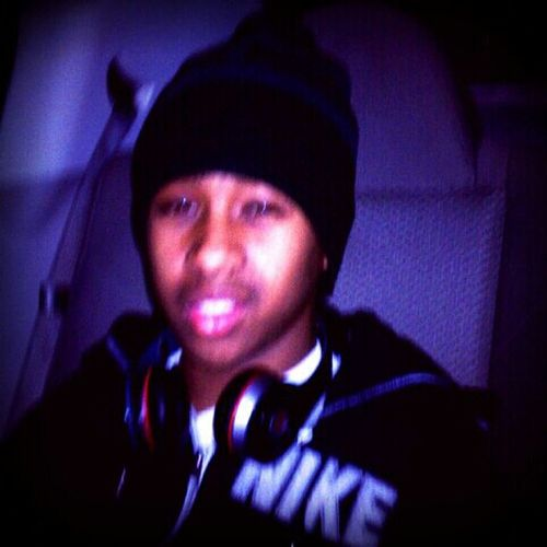 Picture Blurry