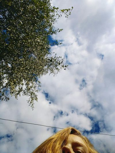 Relaxing Me Nature Sunshine Taking Photos Travel I Enjoying Life Fashion Like Hello World Wild Sky And Clouds Nofilter Hi! Cheese! That's Me Follow First Eyeem Photo Nofilter#noedit Folllowme Sun Fly Sky Air