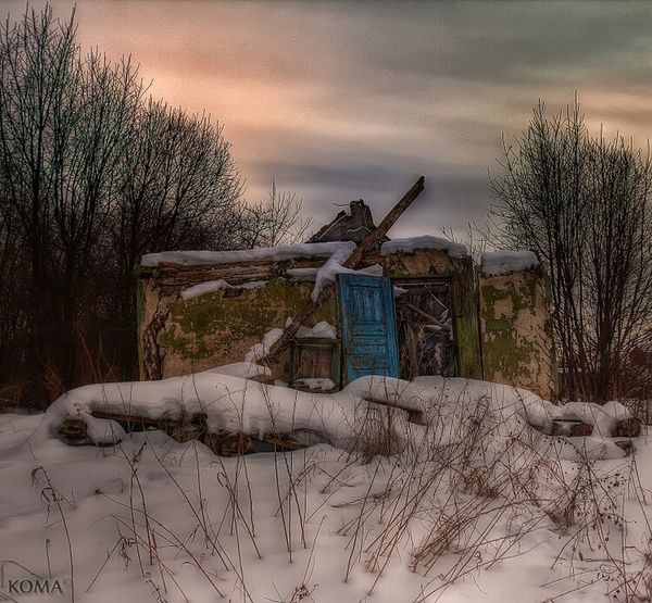 Abandoned Beauty Of Decay Partnersingrime Filthyfeeds Royal Snapping Artists