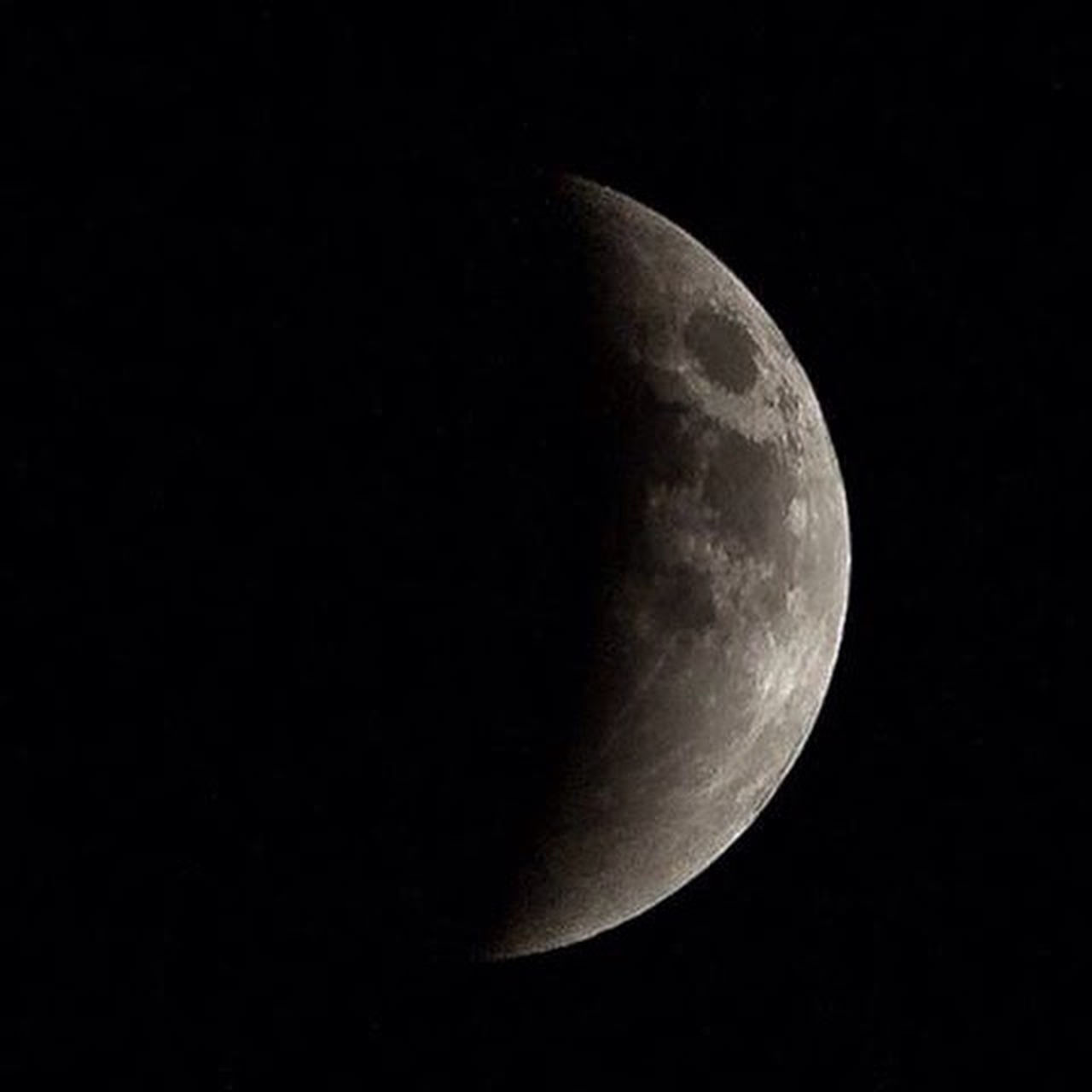moon, astronomy, night, moon surface, majestic, planetary moon, space, half moon, beauty in nature, space exploration, scenics, dark, nature, tranquil scene, outdoors, discovery, crescent, moonlight, low angle view, semi-circle, no people, sky, clear sky, close-up, satellite view