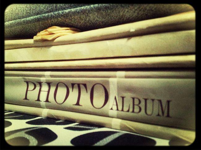 Photo Memories My Album