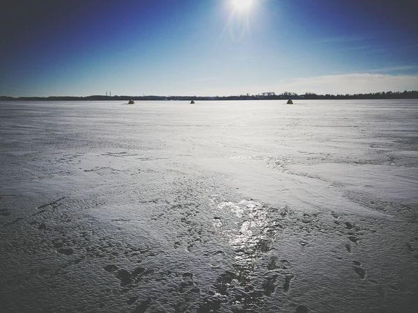 саласпилс рига Latvija Latvia латвия река зима снег ГЭС рижская гэс Дамба лед Salaspils Latvia Salaspils Hes River Winter Ice палатки Рыбалка