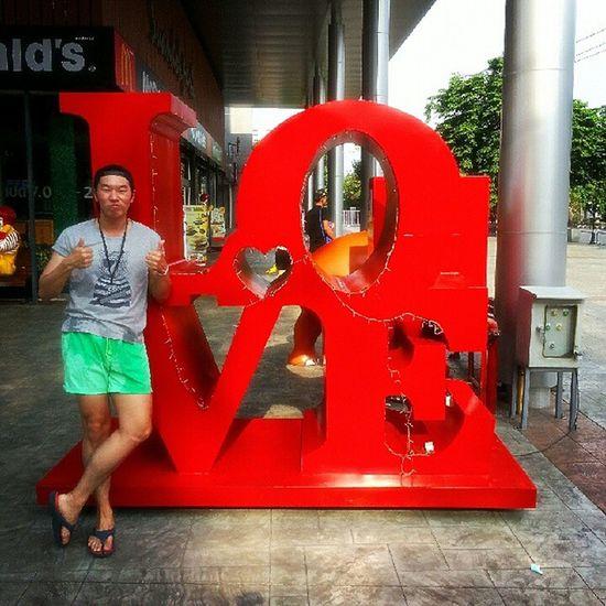 R E A D Y 4 S P L A S H รอบคูเมือง เชียงใหม่ Chiangmai Chiangmaitrip2015 songkran2015