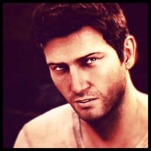 Ps3 Uncharted Uncharted3 Playstation game games hero drake