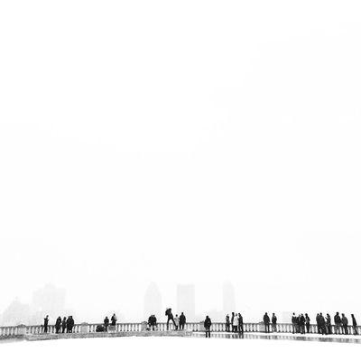 Bw_collection Blackandwhite Streetphoto_bw EyeEm Best Shots - Black + White