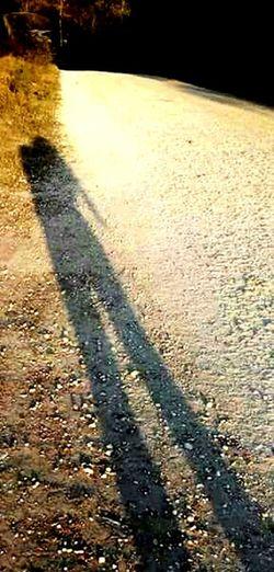 Shadow Hiker ❤nichole❤
