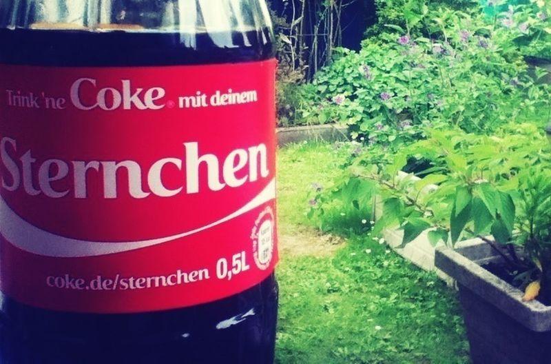 Sternchen. Honey. Berlin #13