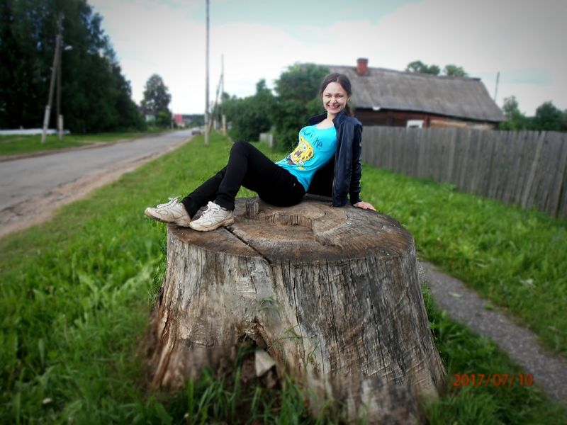 Hello World Travelling Vatan Russian Nature Fannymoment Cheese! Smile :) Woman That's Me