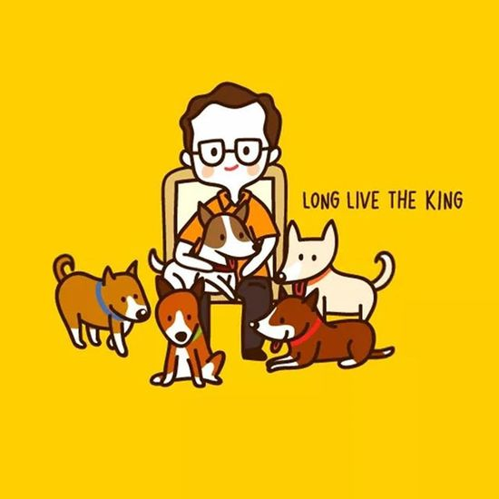 ❤️Long live the king 🙏🏼 ทรงพระเจริญ Long Live The King Long Live The King Of Thailand Long Live The King Bhumibol Of Thailand Father Day Father Day Thailand We Love King TH