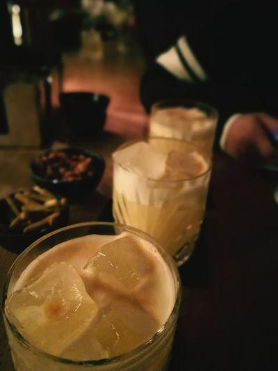 Drink Drinking