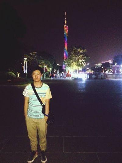 I am in Guangzhou small waist.