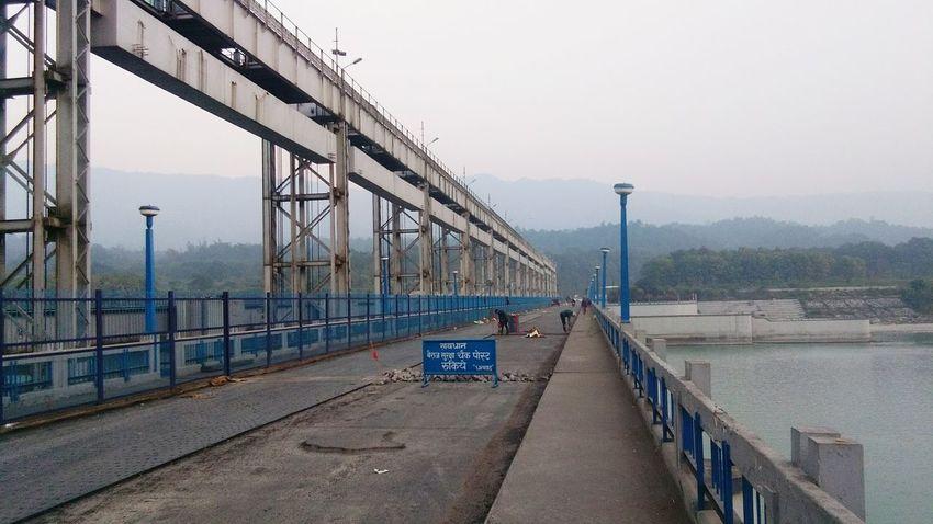 Cafe Delmar Uttrakhand Ganges River Uttrakhanddairies LaxmanJhula Peace Shellnot City