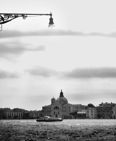 #Venice #OldPhoto #blackandwhite #peace #emotions #serenity  Outdoors History Architecture
