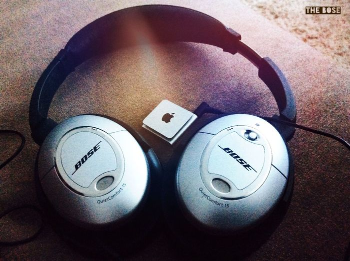 Böse Live Music Headphones IPod Nano songs music timepass photography Ipad Mini Photography