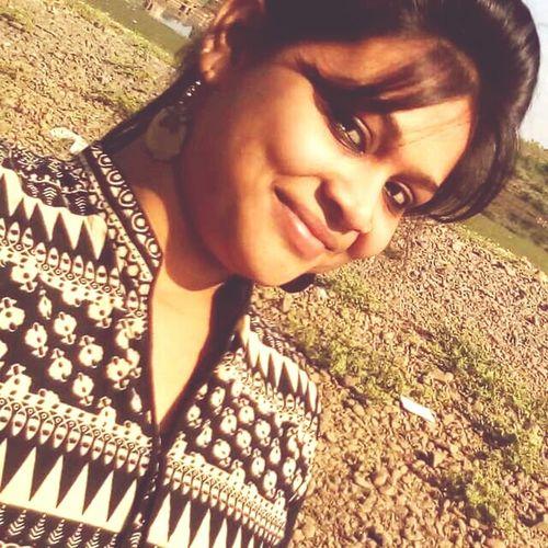 Cutey Indian First Eyeem Photo