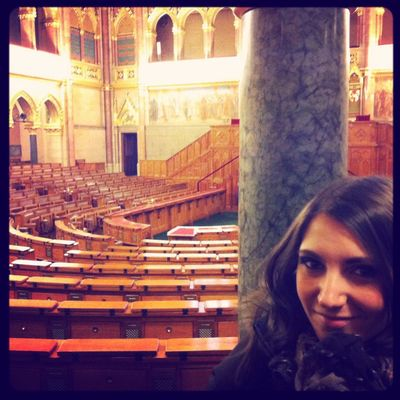 Budapest Hungary Budapest, Hungary Parliament Parliament Building Parlament Budapest Budapeste Hungary Hungria Gold Law Admaiora Lex Aula Memories Traveling Europe Winter Self Portrait 43 Golden Moments Neverstopexploring  Exploring Followme Magnificent Architecture EyeEm Best Shots Holiday Amazing Experience