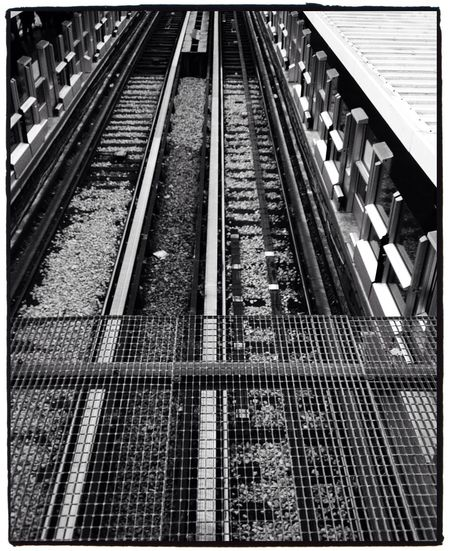 Metro Bastille at Nogent sur Marne Metro Bastille