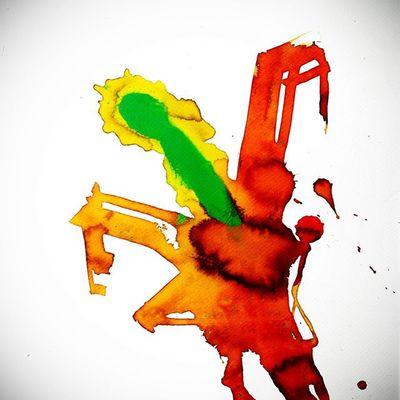 Thebeatles Arminpaulabstract Abstractarts Artcologne Dream Abstractexpressionism Moma Museumofmodernart Modernart Samfrancis Abstractexpressionist Artmuseum Contemporaryart Internationalart Artexhibition Arty Basquiat Abstract Abstractart Triciamirandachoreography Abstractarts Madrid Lifestyle Abstractexpressionist Abstraction abstractorsabstractpainting picassoartbaselwarholoasishrgiger