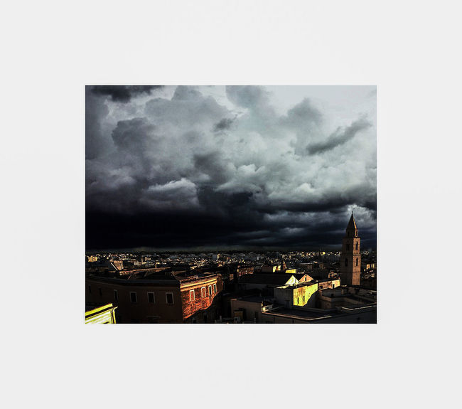 Andria Architecture SEMPITERNAL Cloud - Sky Day Follow Follow Me Follow4follow Followforfollow Followme Like Like4like Likeforlike Nature No People Ominous Outdoors Photo Photography Photoshoot Sky Storm Storm Cloud Thunderstorm