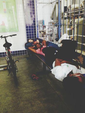 Lets study... Ifrj Escola  Estudar  Sleep
