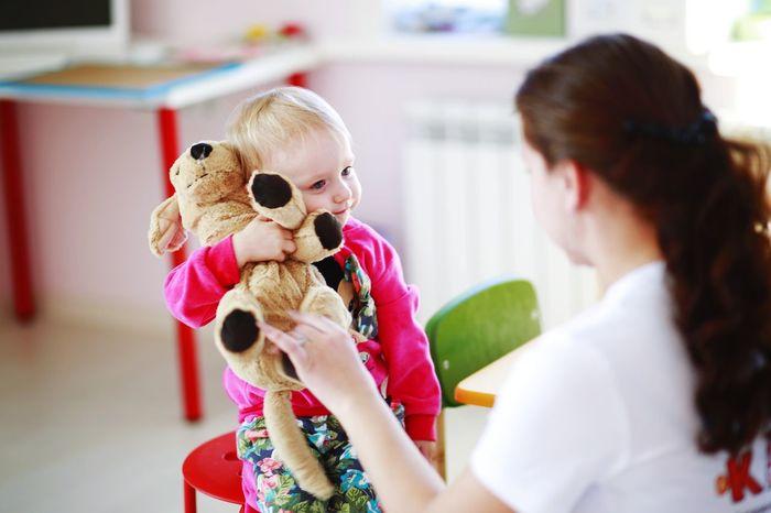 My work♥ Children Work RePicture Leadership