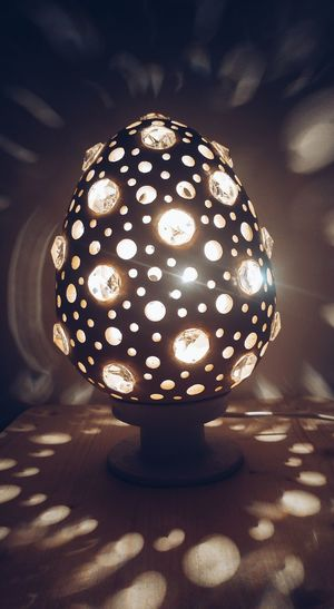 No People EyeEm Lamp Light And Shadow