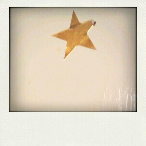 Star A-peel