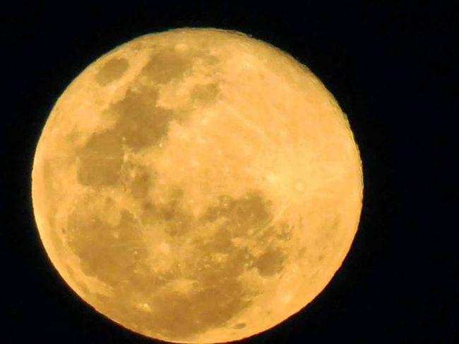Lua - Londrina -Pr Londrina London Paraná Tonarpc Governodoparana Londrina Londrinando Londrinero Moon Anoite Lua  Foto Follow Canon_official