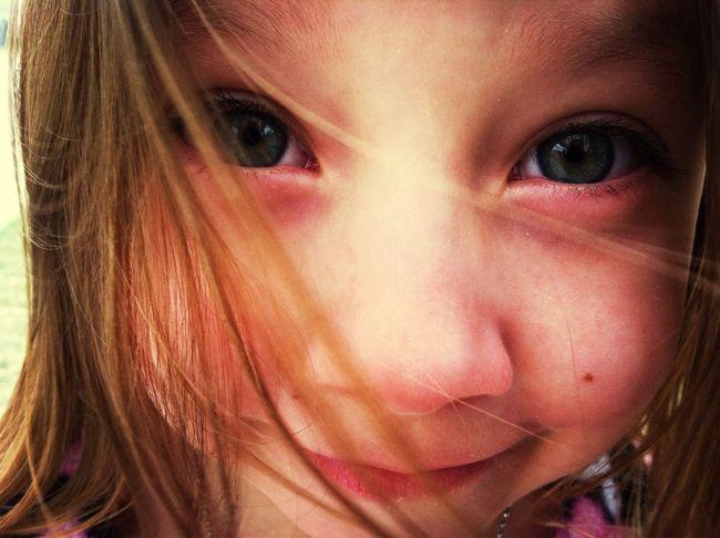 My Lovely Sister