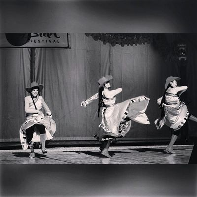 Asianfestival Columbusohio Dancers Blackandwhite Bnw_society Bnw Insta_bw Bw Bw_lover Monochrome Blackandwhite Blackandwhitephotography