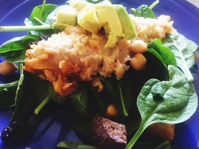 Ritz Crackers Ritz Dinner Chicken Salad Chicken Salad Avocado Delicious Yummo