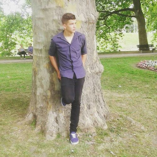 Me Style ✌ My Style ❤ Prfct :3 Zara Zara Vans <3  I Am Cute Boy