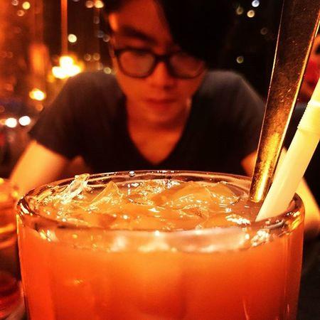 嫌 三 嫌 四 ... 切💩💩💩 Nightsnack Lemontea Guangzhou Canton Food