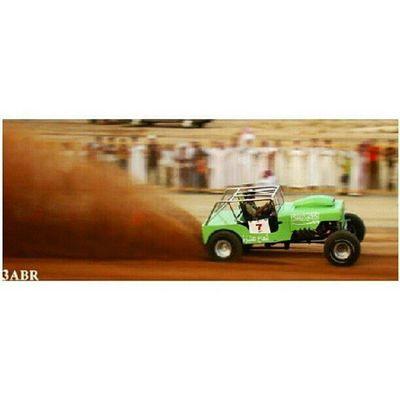 ارشيفية انستاقرامي Car KSA carsتطويق شعاع عنيزة درق_رملي درق الرياض رياضة رياضي Saudi sand sony h9 سوني sport