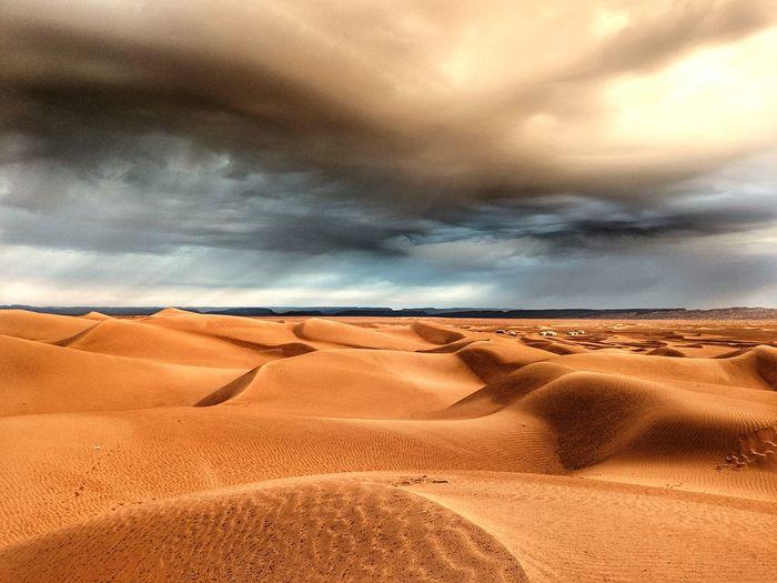 Photo taken in , Morocco
