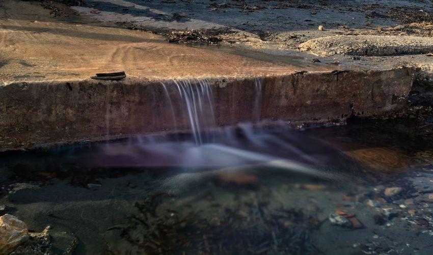 Long Exposure Longexposurephotography Longexposure Water
