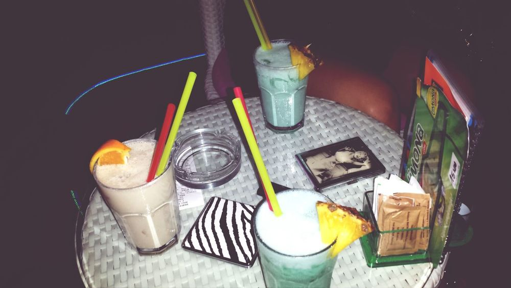 Coctail_party