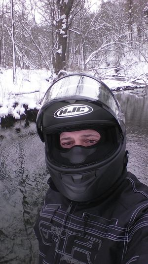 Snowmobiling Iowa Enjoying Life Capture The Moment Taking Photos Hello World That's Me