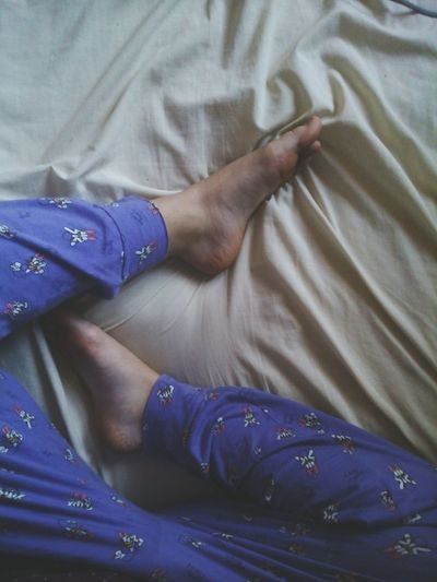 Morning Me Pyjamaday! Cute Daisydukes Lazydaisy