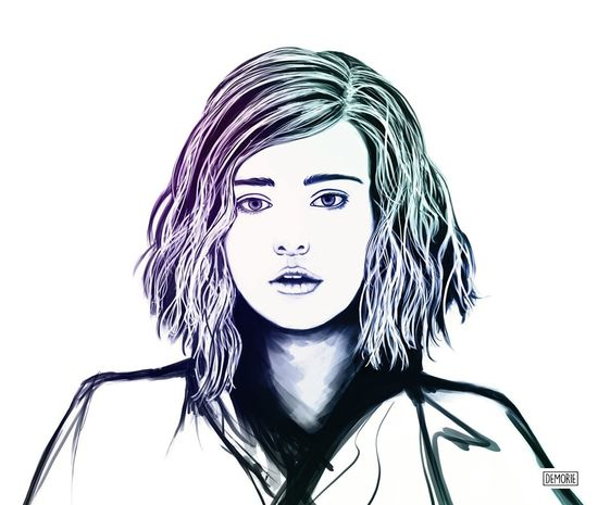 Portrait Sketch - 13 Reasons Why - Katherine Langford 13ReasonsWhy Katherinelangford Design Girl Decoration Art Gallery Photoshop Digital Art Drawings Artist Stamps Stamp Creativity My Artwork Watercolor White Background Artgallery Only Women Beauty Women Painting Drawing ArtWork Creative Gallery