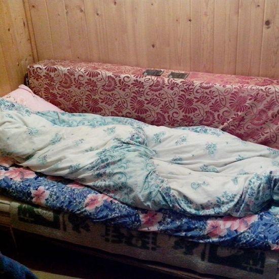 #bed #bedroom #sleep #кровать #спальня #сон