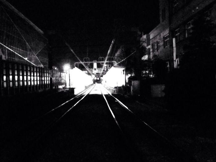 Railroad crossing.2