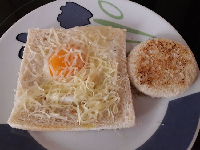 Food Ready-to-eat Healthy Eating Homemade Indoors  Day Bread, Breakfast, Cake, Close Up, Decoration, Eat, Eating, Family Cake, Food, Home, Home Made, Orange, Pick, Red Dish, Spoon Cake, Steal, Sweet, Sweets, Temptation, Torta Paesana, Window Esposition, Window Ligth Egg